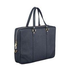Sempertus Skórzane torby biznesowe i na laptopa
